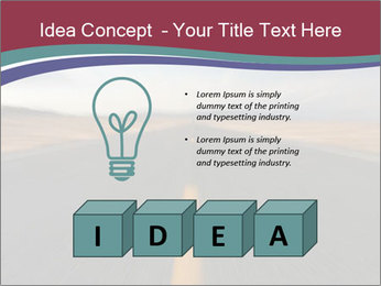 0000082518 PowerPoint Template - Slide 80