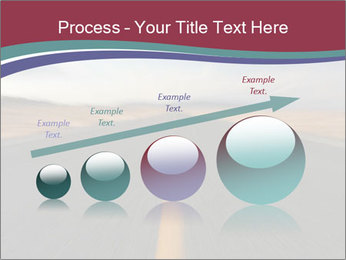 0000082518 PowerPoint Template - Slide 87