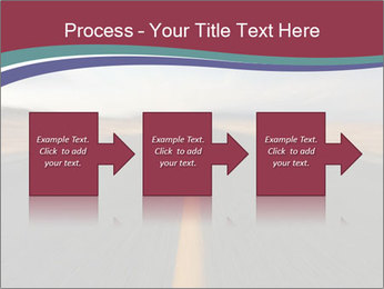 0000082518 PowerPoint Template - Slide 88