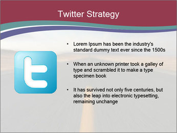 0000082518 PowerPoint Template - Slide 9