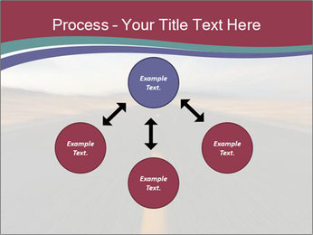 0000082518 PowerPoint Template - Slide 91