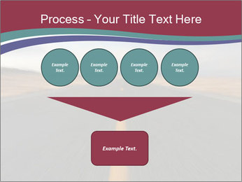 0000082518 PowerPoint Template - Slide 93