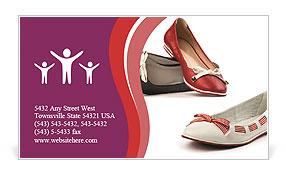 0000082519 Business Card Templates