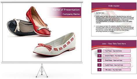 0000082519 PowerPoint Template