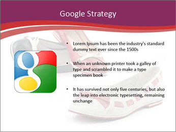 0000082519 PowerPoint Template - Slide 10