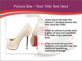 0000082519 PowerPoint Template - Slide 13
