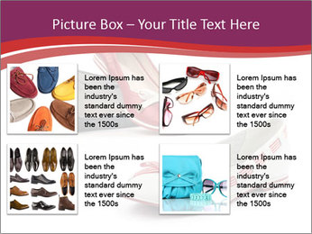 0000082519 PowerPoint Template - Slide 14