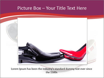0000082519 PowerPoint Template - Slide 15
