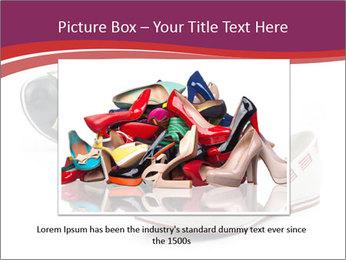 0000082519 PowerPoint Templates - Slide 16