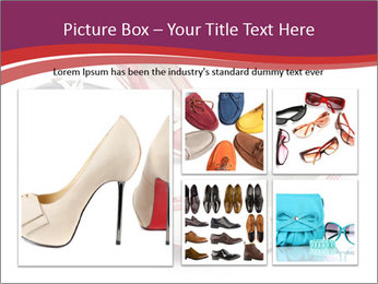 0000082519 PowerPoint Template - Slide 19