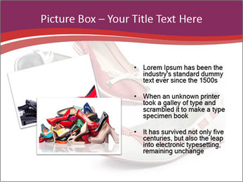 0000082519 PowerPoint Template - Slide 20