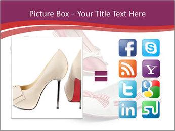 0000082519 PowerPoint Templates - Slide 21