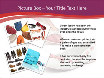 0000082519 PowerPoint Template - Slide 23