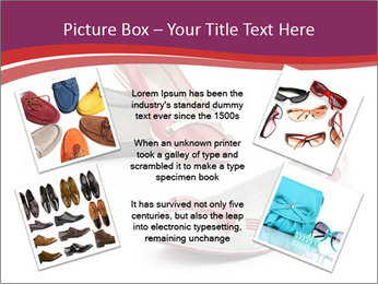 0000082519 PowerPoint Templates - Slide 24