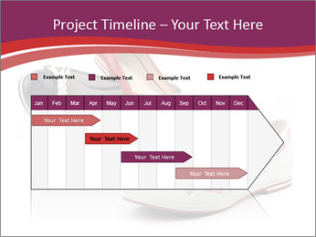 0000082519 PowerPoint Template - Slide 25