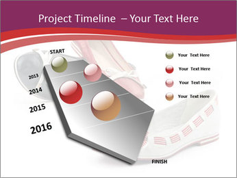 0000082519 PowerPoint Template - Slide 26