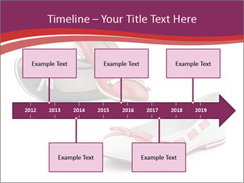 0000082519 PowerPoint Template - Slide 28