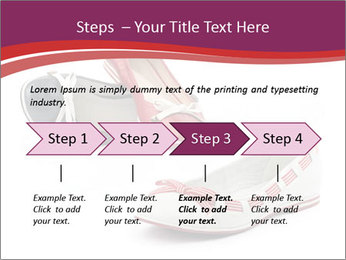 0000082519 PowerPoint Template - Slide 4