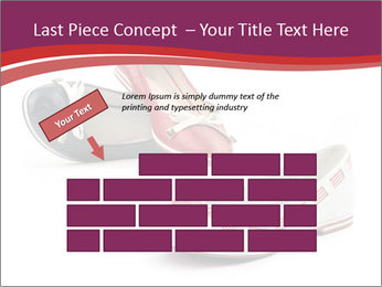 0000082519 PowerPoint Template - Slide 46