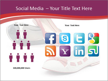 0000082519 PowerPoint Templates - Slide 5