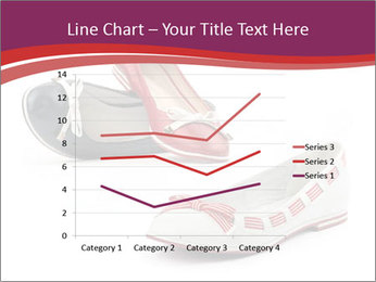 0000082519 PowerPoint Template - Slide 54