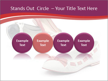 0000082519 PowerPoint Template - Slide 76