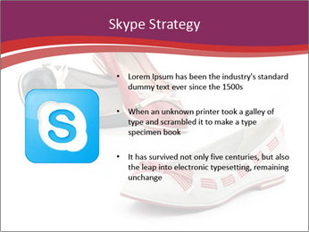 0000082519 PowerPoint Template - Slide 8