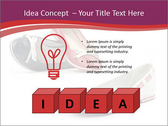 0000082519 PowerPoint Template - Slide 80