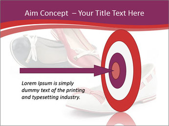 0000082519 PowerPoint Template - Slide 83