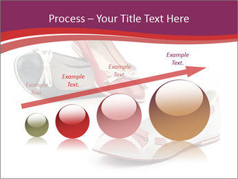 0000082519 PowerPoint Template - Slide 87