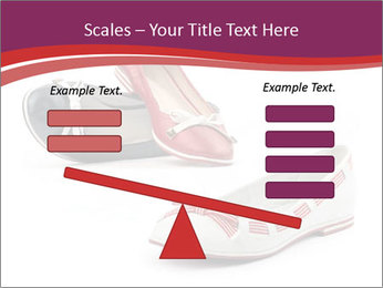 0000082519 PowerPoint Template - Slide 89