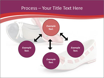0000082519 PowerPoint Template - Slide 91