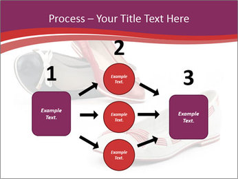0000082519 PowerPoint Template - Slide 92
