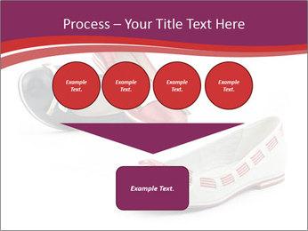 0000082519 PowerPoint Templates - Slide 93