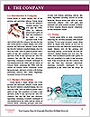 0000082519 Word Templates - Page 3