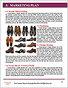 0000082519 Word Templates - Page 8