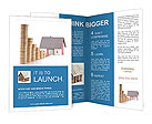 0000082520 Brochure Templates