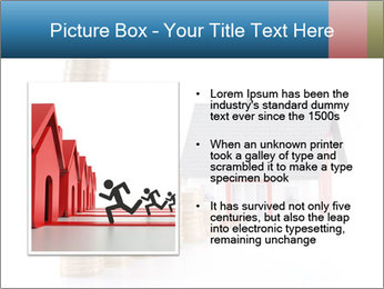 0000082520 PowerPoint Templates - Slide 13