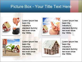 0000082520 PowerPoint Templates - Slide 14