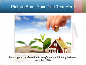 0000082520 PowerPoint Templates - Slide 15