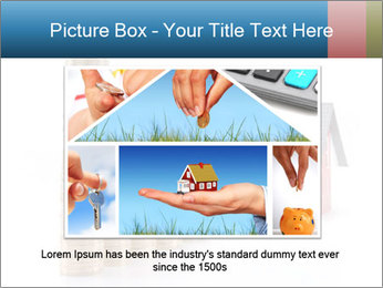 0000082520 PowerPoint Templates - Slide 16