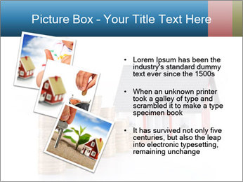 0000082520 PowerPoint Templates - Slide 17