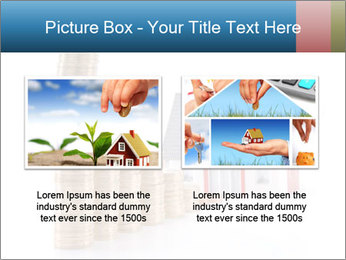 0000082520 PowerPoint Templates - Slide 18