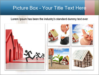 0000082520 PowerPoint Templates - Slide 19