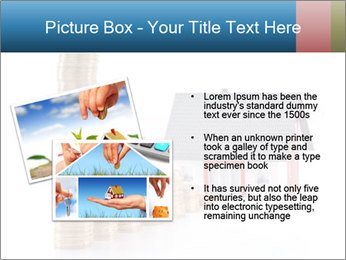0000082520 PowerPoint Templates - Slide 20
