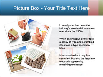 0000082520 PowerPoint Templates - Slide 23