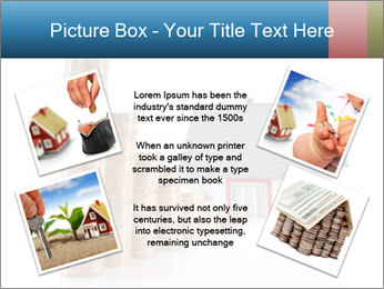 0000082520 PowerPoint Templates - Slide 24