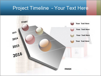 0000082520 PowerPoint Templates - Slide 26