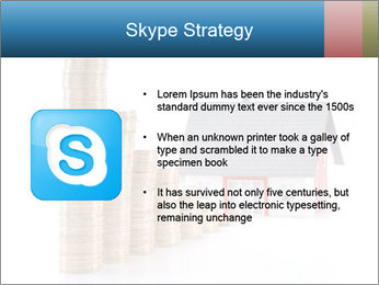 0000082520 PowerPoint Templates - Slide 8