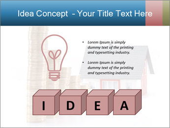 0000082520 PowerPoint Templates - Slide 80